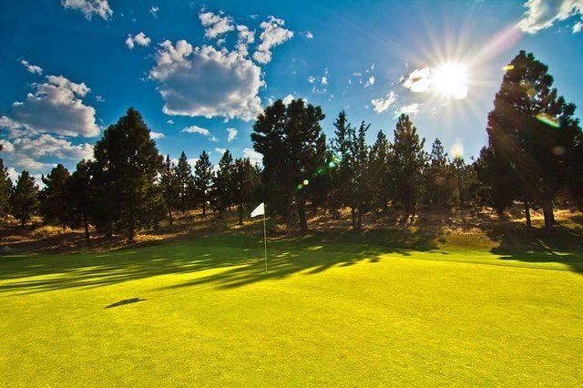 Last Minute Golf Round Deals Myrtle Beach
