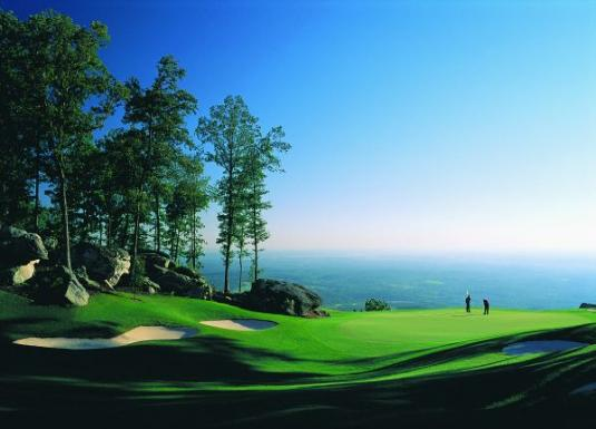 Myrtle Beach Golf Promos