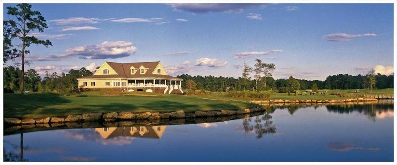 South Carolina Travel Packages Save