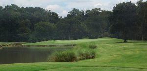 Indian Wells MB Golf Save