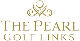 Pearl East and West Golf Club