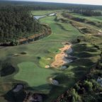 Myrtle Beach Legends Golf Discounts