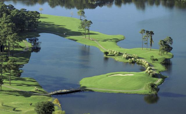 Myrtle Beach Golf Coupon Save Extra 15