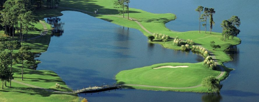 tee time Coupons Extra 20 Off