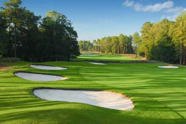 Wild Wing Golf Package Deals Myrtle Beach