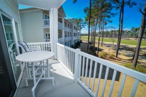 Villa Golf Packages Myrtle Beach