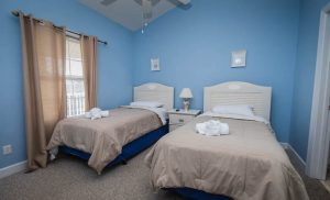 Myrtle Golf Vacation Packages