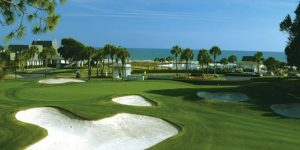 Golf Package Deals Myrtle Beach