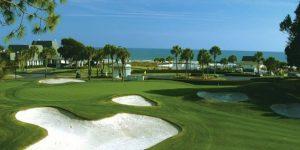 Golf Package Deals Myrtle Beach