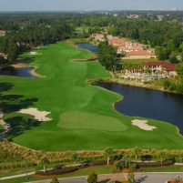 Golf-Coupons-Myrtle-Beach