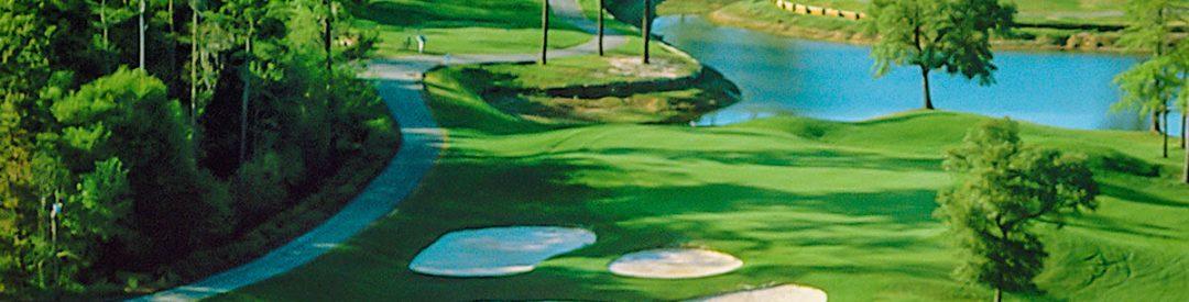 Aberdeen Golf Reviews