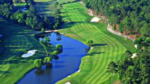 Pearl West Golf Course Reviews