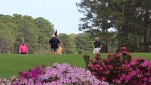 Burning Ridge Golf Reviews
