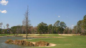 Indian Wells Golf Club Myrtle Beach