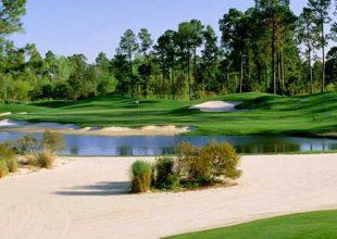 Southcreek Golf Reviews