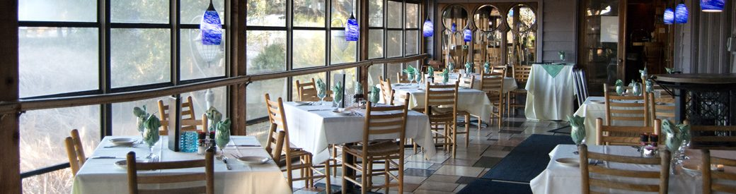Joes Bar & Grill Restaurant Reviews
