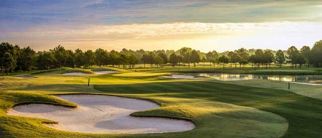 Farmstead Golf Reviews