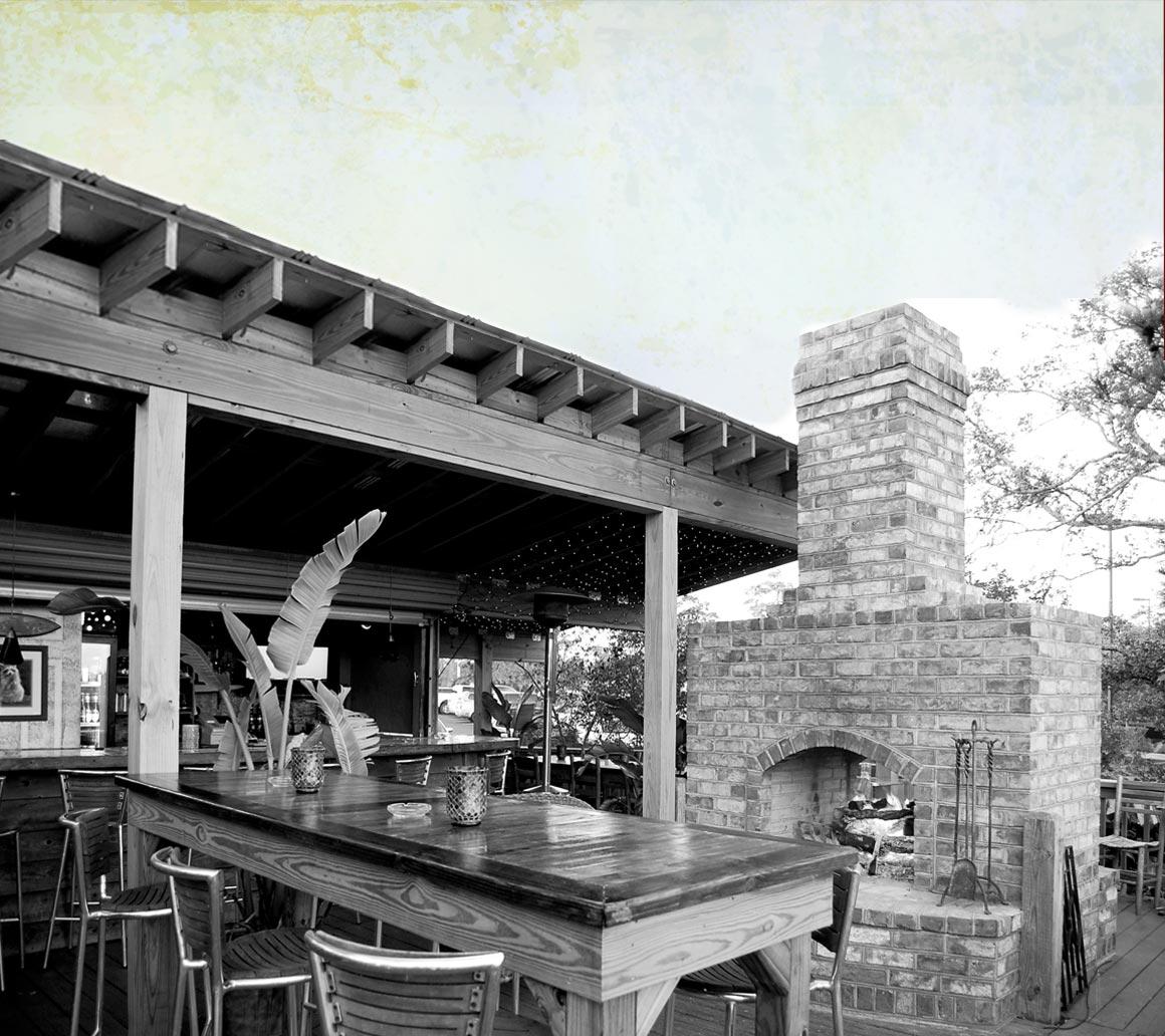 Joe's Bar & Grill Myrtle Beach