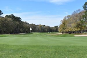 Listing Golf Courses Myrtle Beach