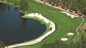 MBN Southcreek Golf