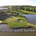 Arrowhead Golf Myrtle Beach