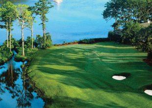 Wachasaw Golf Reviews