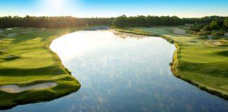 Barefoot Golf Vacation Deals