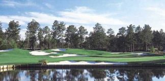 MBN Southcreek Golf Reviews