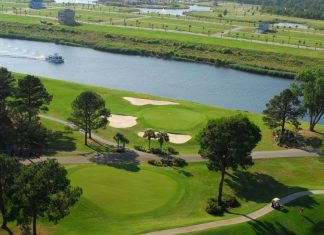 Best Stay and Play Golf Packages