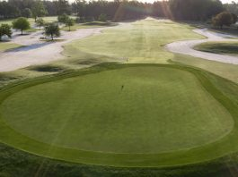 North Myrtle Golf Package Discounts