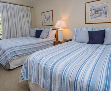 bedroom villa golf package south myrtle