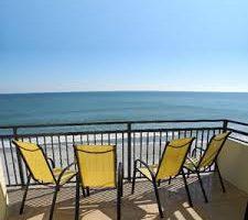 Myrtle Beach Vacation Rentals Save