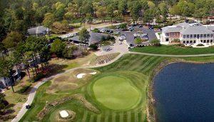 Preswick Golf Reviews
