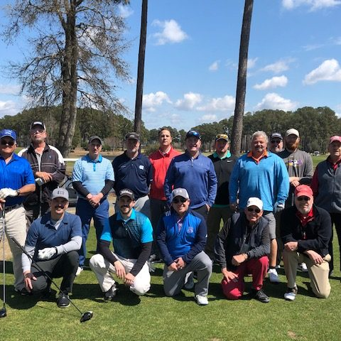 Golf Package Reviews