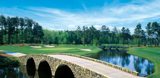 Free Gift Card Myrtle Beach Golf