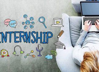 Best Internships