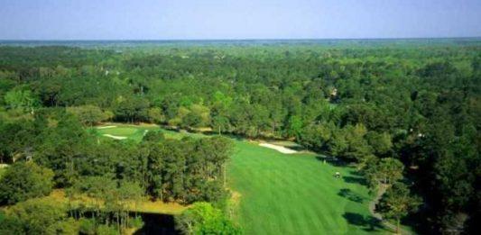 Litchfield Golf Club Reviews