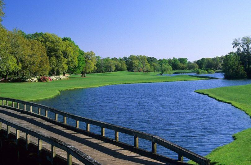 Willbrook Golf Course Reviews