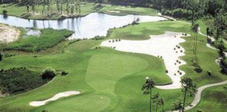 Willbrook Golf Packages
