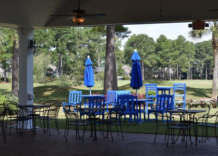 Top Resort Golf Packages