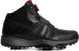 Adidas Golf Shoes Save