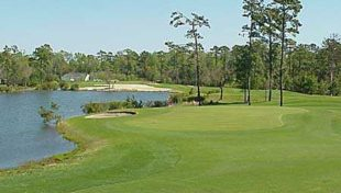 Tradition Golf Reviews