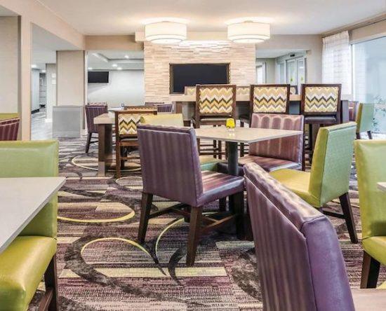 Golf Hotel Package Deals