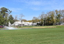 Myrtle Beach Golf Covid-19 Update