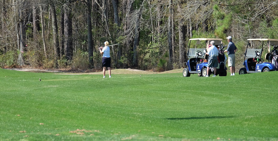 Best Myrtle Beach Golf - fits all budgets