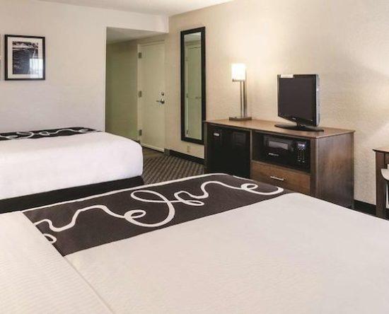 La Quinta Resort Deals - Myrtle Beach