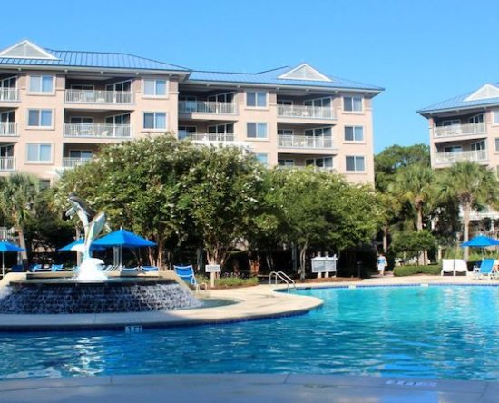 Top Hilton Head Vacation Packages