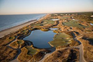 Travel & Golf Deals