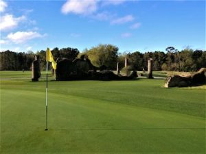 Barefoot golf Myrtle Beach Packages Save