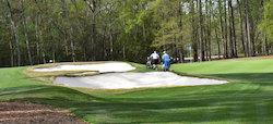 TPC Myrtle Golf Packages